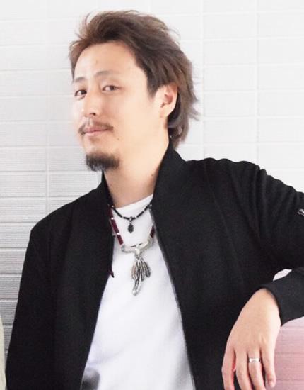 黒丸 浩光(maru)